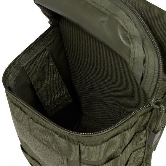 Brandit Side Kick Bag No.2 Olive