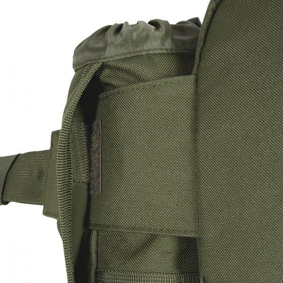 Brandit Waist Belt Bag Allround Olive