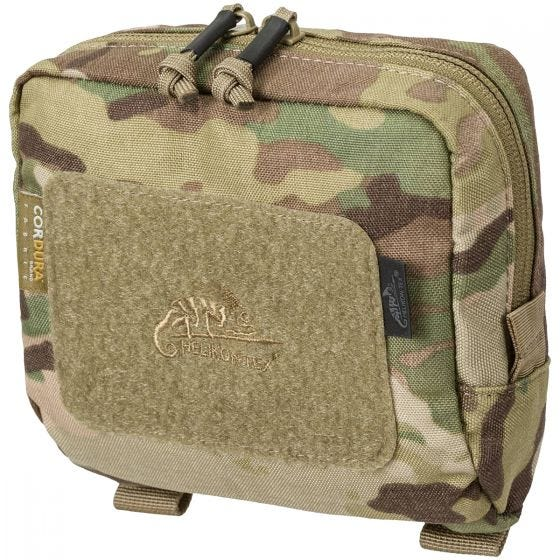 Helikon Competition Utility Pouch MultiCam