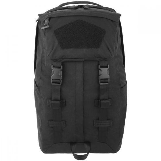 Maxpedition Prepared Citizen TT26 Backpack 26L Black