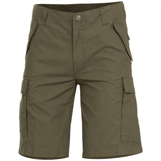 Pentagon M65 2.0 Short Pants Ranger Green