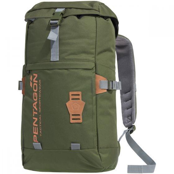 Pentagon Akme Bag Olive