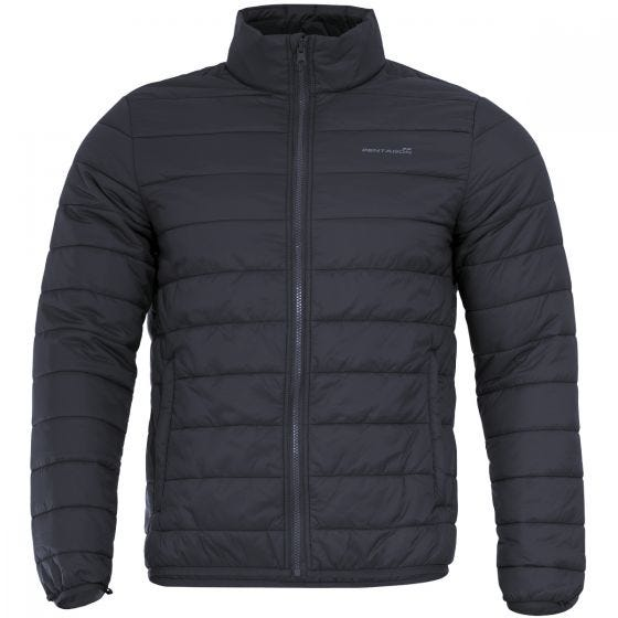Pentagon Gen V 3.0 Jacket Midnight Blue