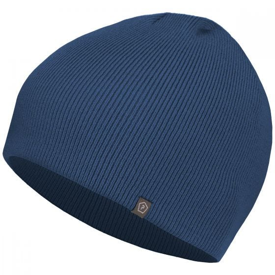 Pentagon Koris Watch Cap RAF Blue