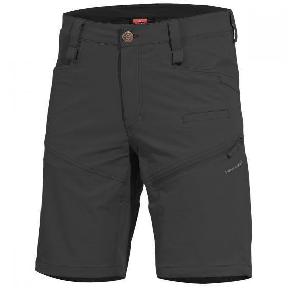 Pentagon Renegade Tropic Short Pants Black