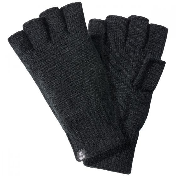 Brandit Finger Stall Black