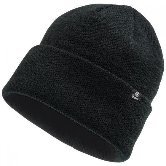 Brandit Watch Cap Black