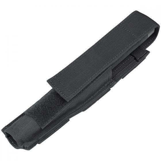 Condor Baton Pouch Black