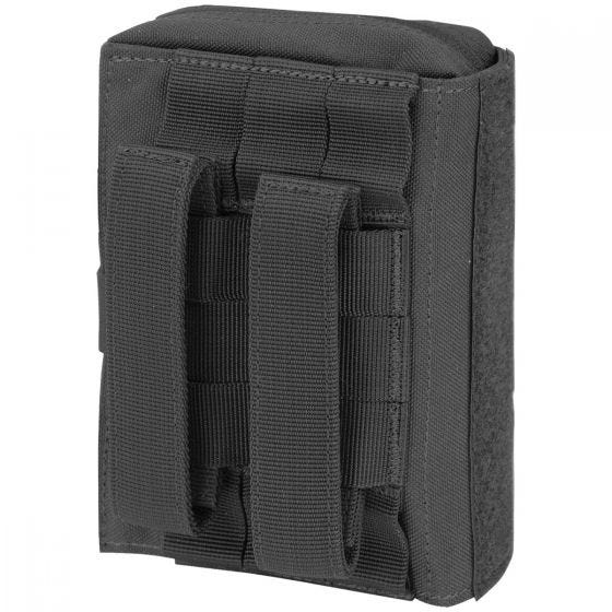 Condor First Response Pouch Black