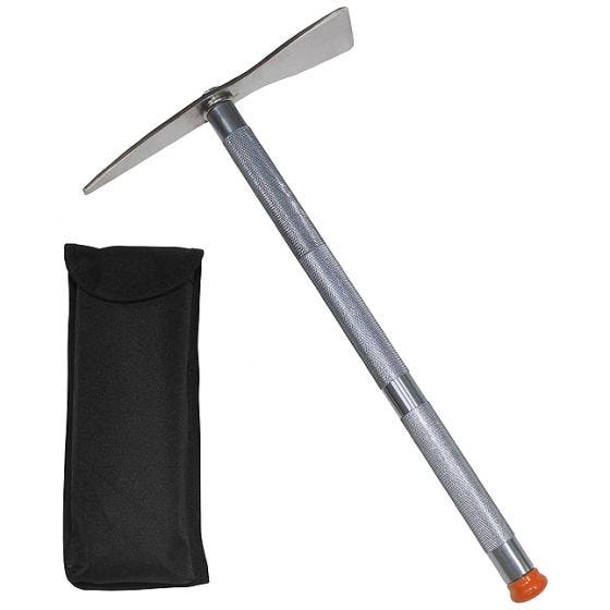 Fox Outdoor Ice Pick with Cover