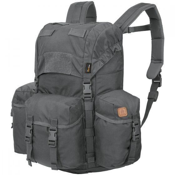 Helikon Bergen Backpack Shadow Grey