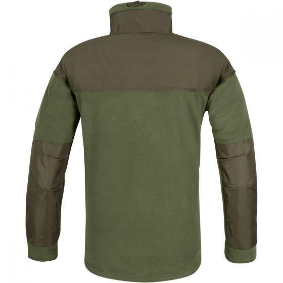 Helikon Classic Army Fleece Olive