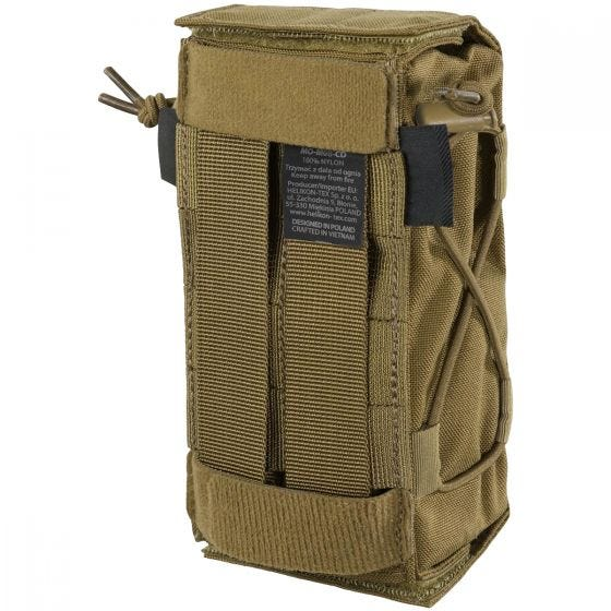 Helikon Competition Med Kit Pouch Coyote