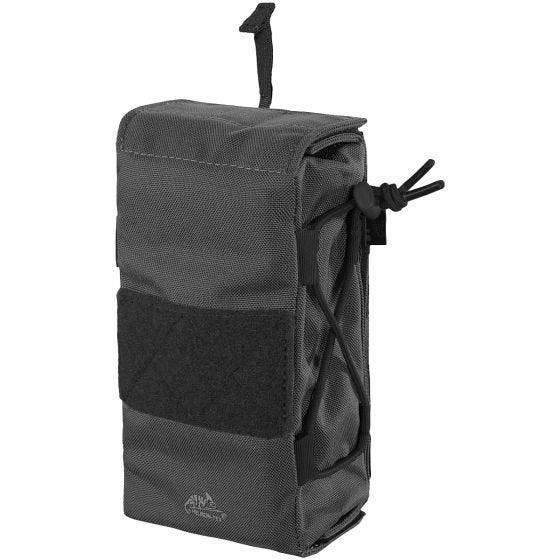 Helikon Competition Med Kit Pouch Shadow Grey / Black