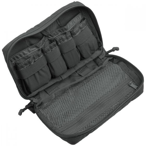 Helikon EDC Insert Large Shadow Grey