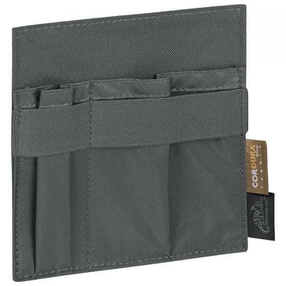 Helikon Organizer Insert Medium Shadow Grey