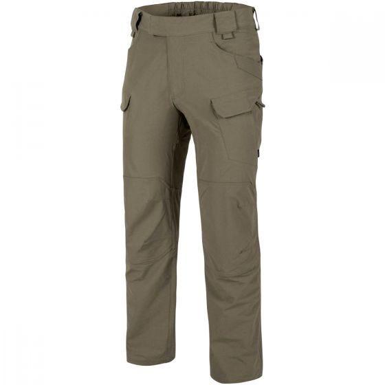 Helikon Outdoor Tactical Pants RAL 7013