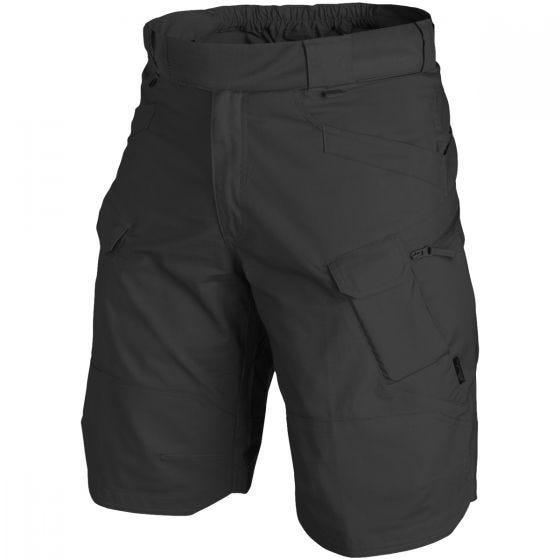 """Helikon Urban Tactical Shorts 11"""" Ash Grey"""