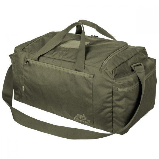 Helikon Urban Training Bag RAL 7013