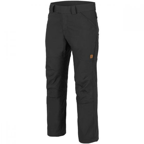 Helikon Woodsman Trousers Black