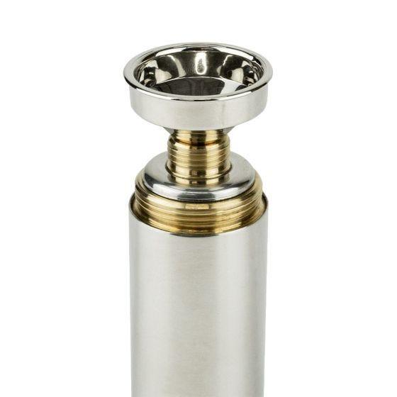 Jack Pyke Cartridge Hip Flask