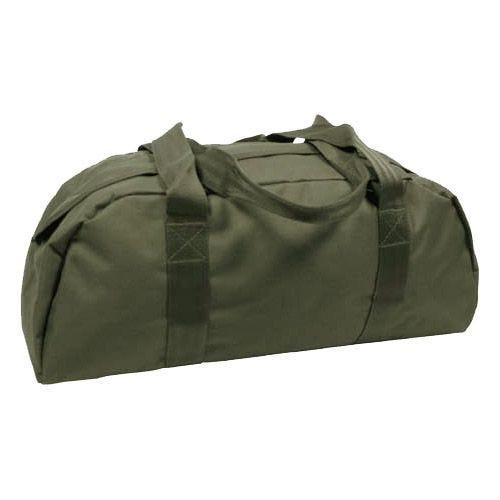 MFH Tool/Kit Bag Olive