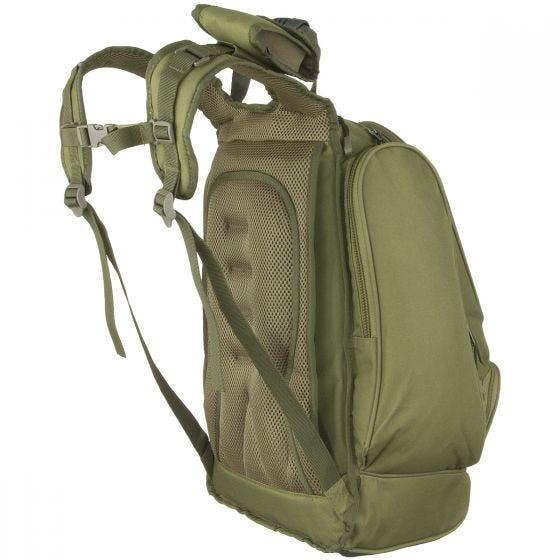 MFH US National Guard Backpack OD Green
