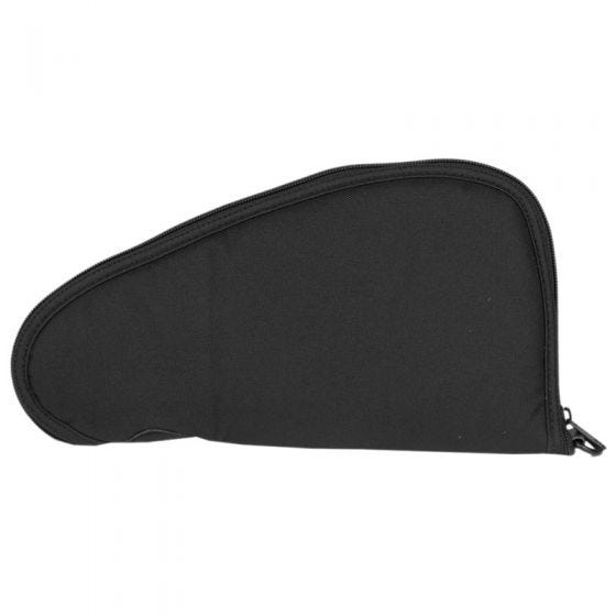 Mil-Tec Pistol Case Small Black