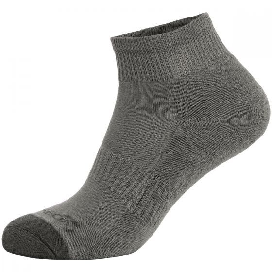 Pentagon Low Cut Socks Wolf Grey