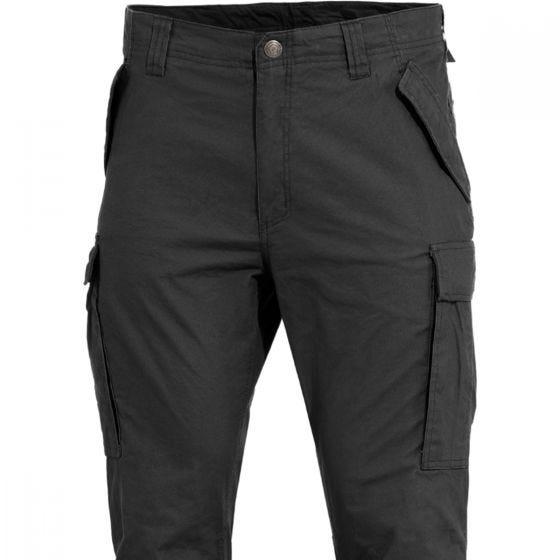 Pentagon M65 2.0 Pants Black