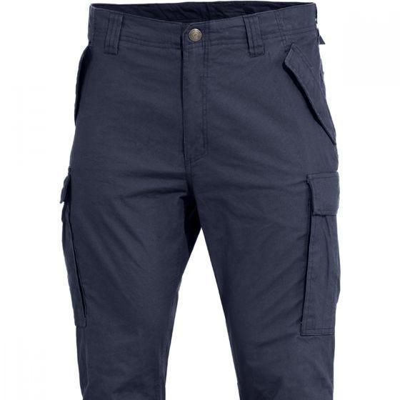 Pentagon M65 2.0 Pants Midnight Blue