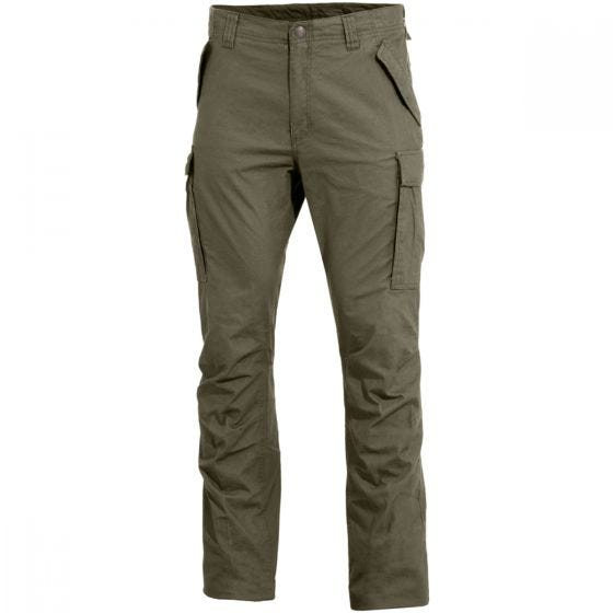 Pentagon M65 2.0 Pants Ranger Green