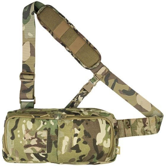 Viper VX Buckle Up Sling Pack V-Cam