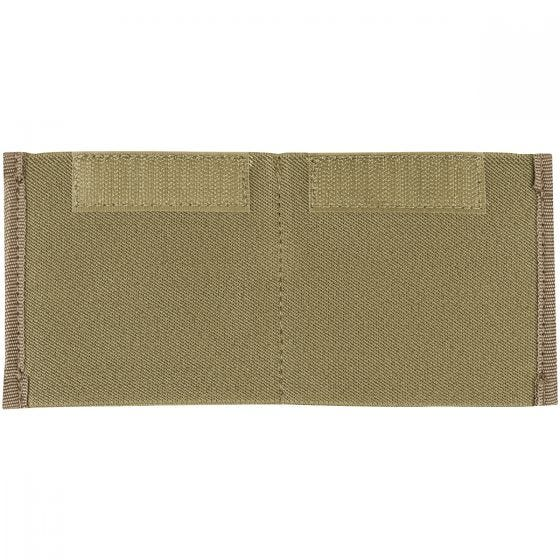 Viper VX Double Rifle Mag Sleeve XL Coyote