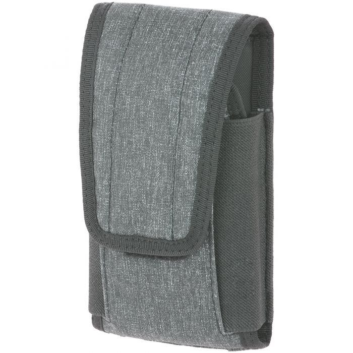 Maxpedition Entity Utility Pouch Large Ash