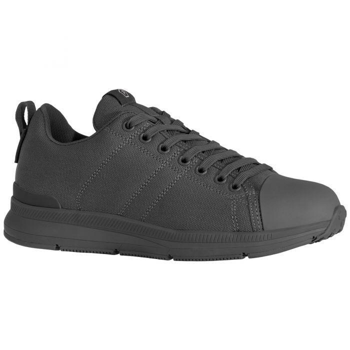 Pentagon Hybrid Tactical Shoes Black