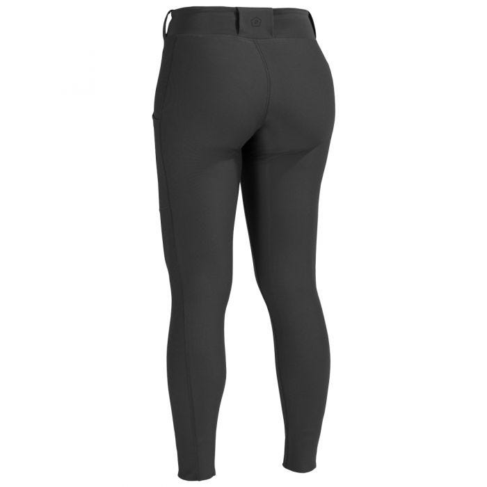 Pentagon Foxie Leggings Black