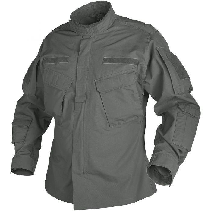 Helikon CPU Shirt Shadow Grey