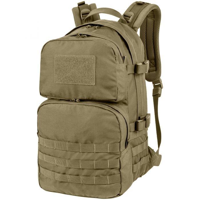 Helikon Ratel Mk2 Backpack Adaptive Green