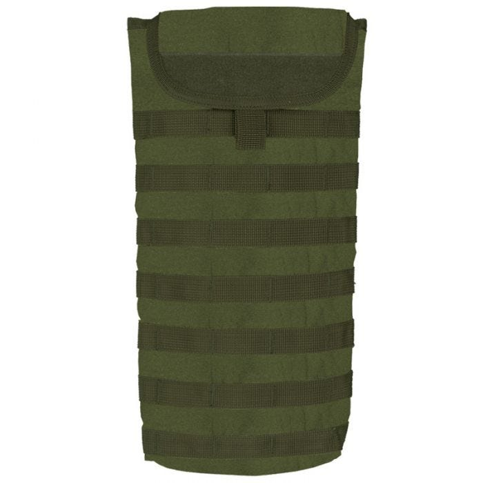 Mil-Tec Water Pack MOLLE Olive