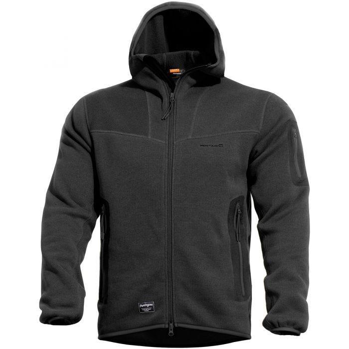 Pentagon Falcon Pro Sweater Black