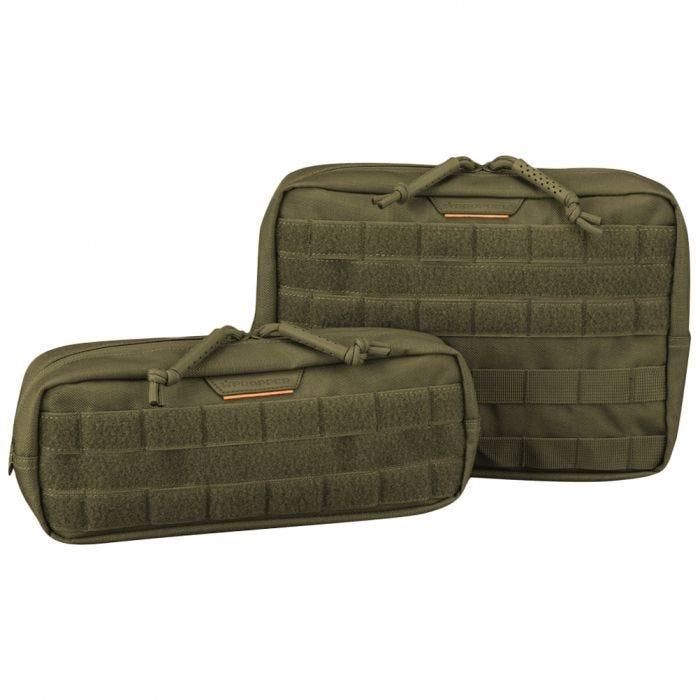 Propper U.C. Assault Kit Olive