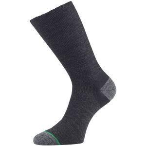 1000 Mile Ultimate Lightweight Walking Sock Charcoal