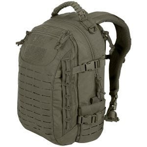 Direct Action Dragon Egg Mk2 Backpack Ranger Green