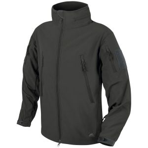 Helikon Gunfighter Jacket Ash Grey