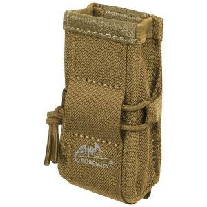 Helikon Competition Rapid Pistol Magazine Pouch Coyote