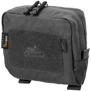 Helikon Competition Utility Pouch Shadow Grey