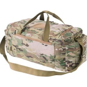 Helikon Urban Training Bag MultiCam