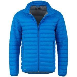 Highlander Fara Insulated Jacket Ice Blue
