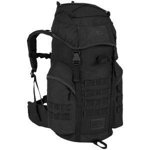 Pro-force New Forces Rucksack 44L Black